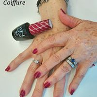 Manucure Instant Coiffure Sylvie (2)