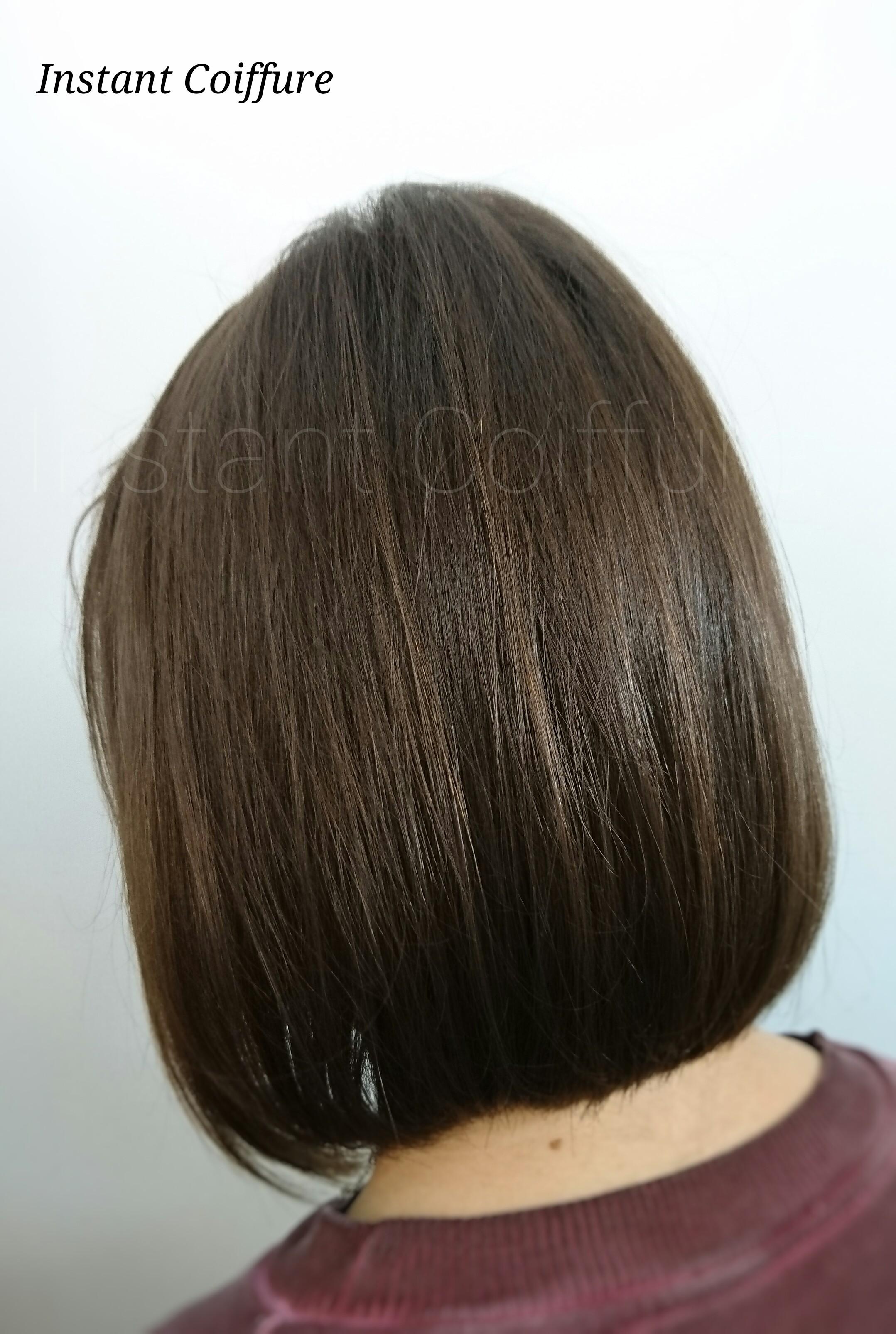 carre lara instant coiffure
