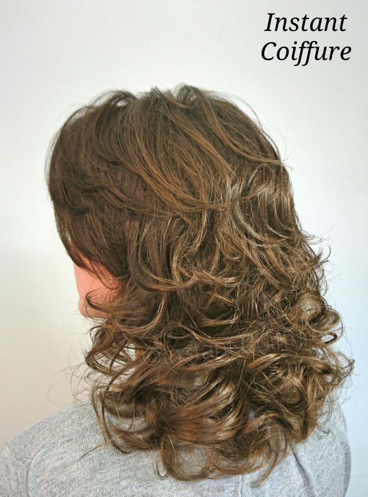 coupe brushing valentina instant coiffure