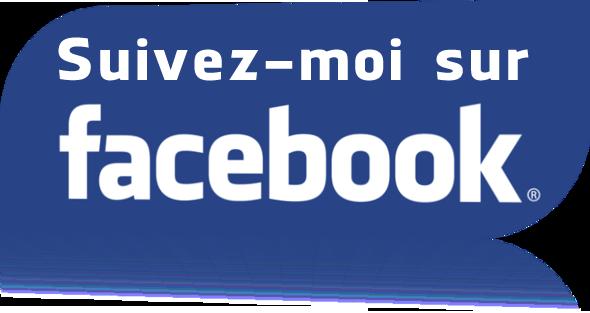 facebookFPP_2