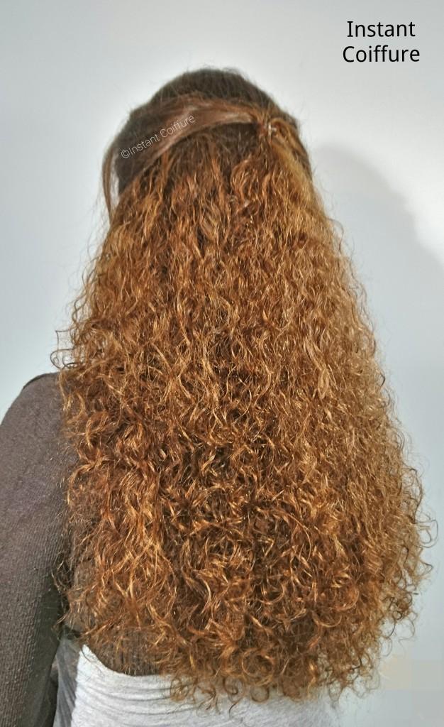 permanente 1 alexandra instant coiffure