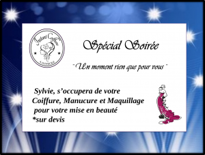 special-soiree-instant-coiffure-2