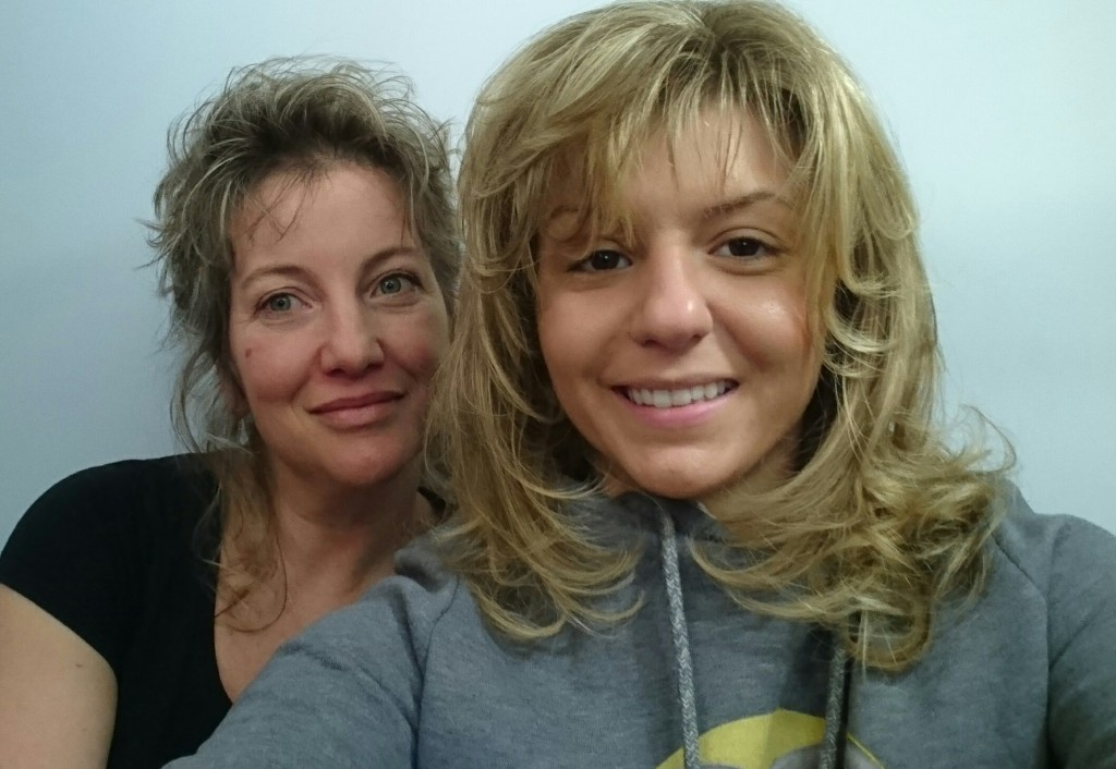 sylvie et johanna instant coiffure