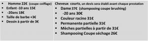 tarif 2018 instant coiffure.png ex