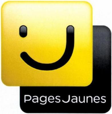article_nouveau_logo